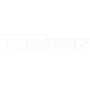 300xHonor-Health